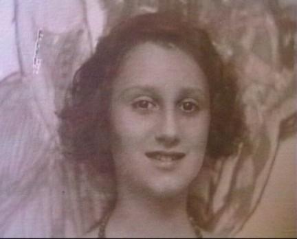 Livia Gereschi