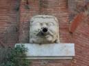 Arsenali Medicei Pisa