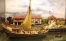 Barca commerciale romana