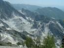 CAI: Rifugio Carrara a Campocecina