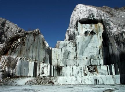 Cave di Marmo