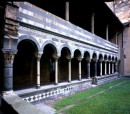 Centro Storico di Prato