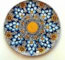 Ceramica artistica ed antica