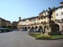Comune di Greve in Chianti e Chianti Classico
