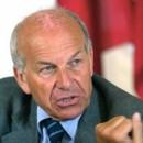 Fausto Bertinotti Comunista Italiano