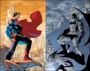 Fumetti italiani, manga ed anime