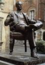 Giacomo Puccini a Lucca