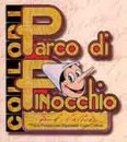 Il Parco di Pinocchio a Collodi