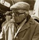 Luigi Comencini