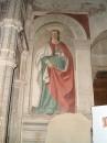 La cattedrale di Arezzo e Piero della Francesca