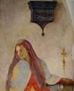 La chiesa di Santa Felicita a Firenze e Jacopo Pontormo