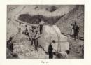 La Lizzatura Storica nelle cave di Carrara