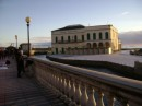 Bagni Pancaldi a Livorno!