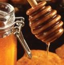 Miele dolce Miele!