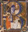 Monastero ed Eremo di Camaldoli