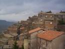 Montepulciano cuore di Toscana