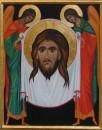 Museo delle Icone Russe a Peccioli, Collezione Bigazzi