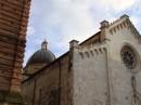 Pietrasanta: città marina e d\'arte