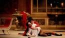 Puccini: Tosca, Scarpia e Cavaradossi