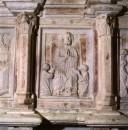 San Ranieri patrono di Pisa