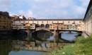 Storia e arte del Ponte Vecchio di Firenze