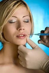 come va la chirurgia estetica in italia