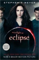 Eclipse romanzo