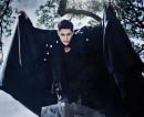 Alex Meraz - Vampiro per Styl'd