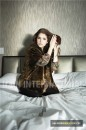 Anna Kendrick - Angeleno