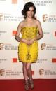 Anna Kendrick -BAFTA
