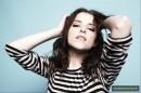 Anna Kendrick - Entertainment Weekly