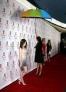 Anna Kendrick: evento Trevor Live