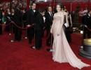 Anna Kendrick: Oscar 2010