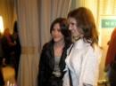 Anna Kendrick: Pre-Oscar Poolside Party Haiti Benefit