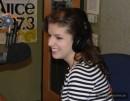 Anna Kendrick - Radio Alice