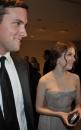 Anna Kendrick: White House Correspondents' Association Dinner