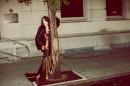 Ashley Greene e Noot Seear - Nuove foto