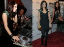Ashley Greene - Festa Maxim e Good day, New York