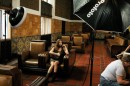 Ashley Greene - News