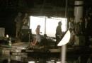 Breaking Dawn - Set 08 Novembre
