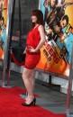 Bryce Dallas Howard: anteprima The Losers