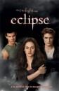 Eclipse: calendario 2011