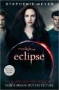 Eclipse romanzi