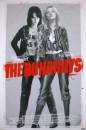 Eclipse: Nuove immagini e nuovi poster The Runaways