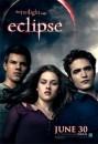 Eclipse: nuovi poster