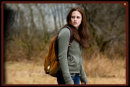 Foto di New Moon e Xavier Samuel in Eclipse
