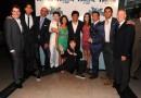 Jackson Rathbone: The last airbender premiere
