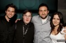 Jackson Rathbone: Toronto Film Festival