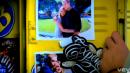 Kellan Lutz e Kayla Ewell: video without you
