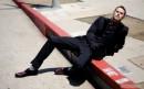 Kellan Lutz - Nuove foto e Today Show insieme a Nikki Reed